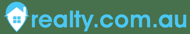 realty.com.au logo